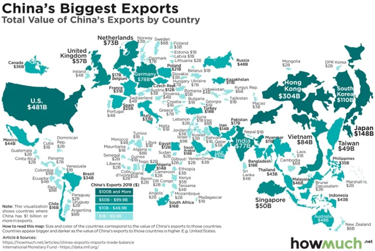 03 China's Biggest Exports