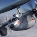 China's KJ-600