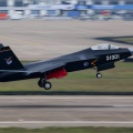 China's Shenyang J-31 The F-35 Copycat