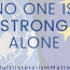 Political will is needed to foster multilateralism inEurope