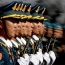 Chinese troops to take part in Russia'sKavkaz-2020