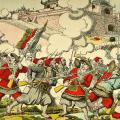 Sino-French War