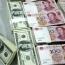 China slowing the yuan's rise? Verydoubtful