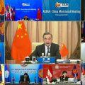 ASEAN at Crossroads