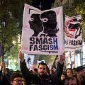 Antifascism at Work