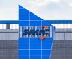 China's biggest chipmaker SMIC