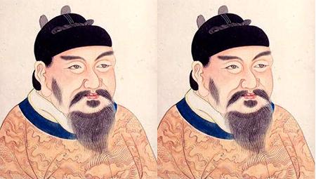 Gaozong of Tang