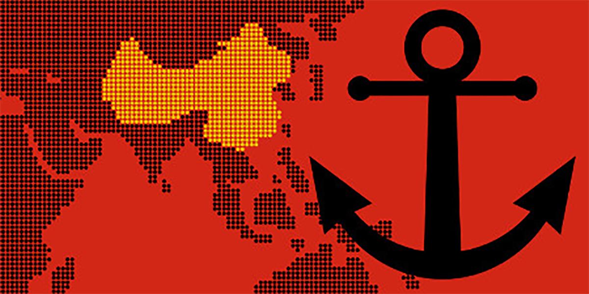 Cadence Column: Asia, January 18, 2021