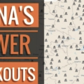 China's Power Blackouts