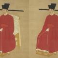 Emperor Zhezong