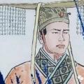 Jin Huaidi