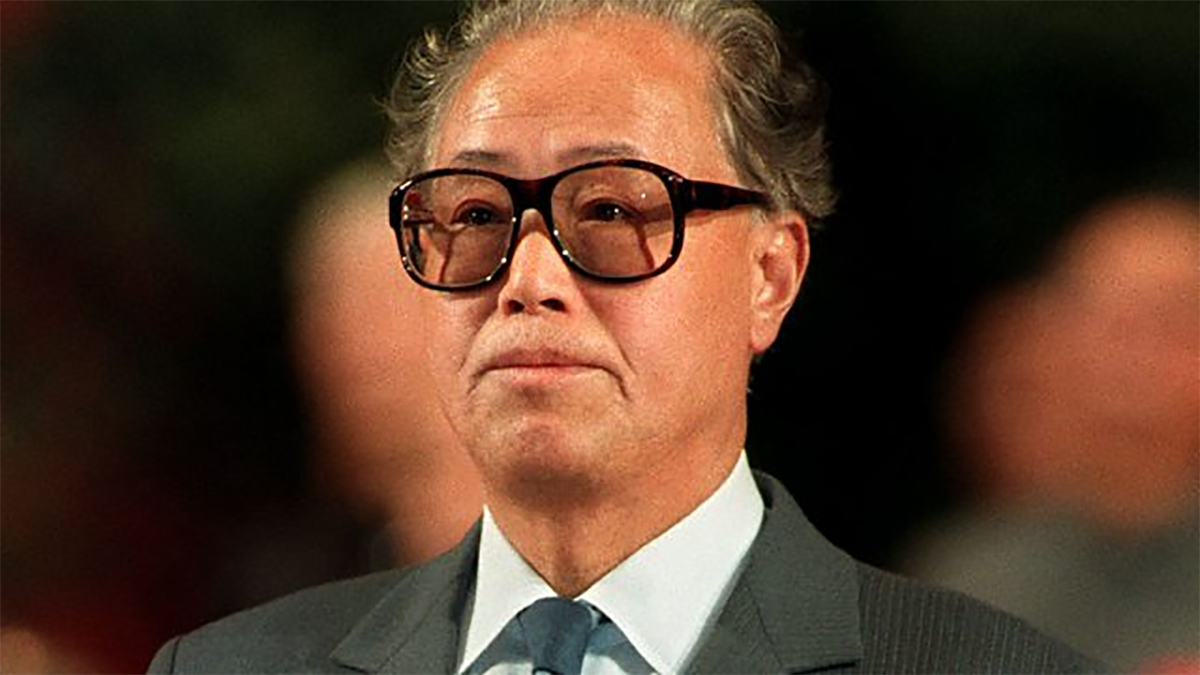 January 17, 2005 – Death of Zhao Ziyang, 3rd Premier of the People's Republic of China