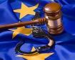 Criminal Law in the EU