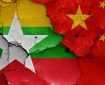Myanmar and China could draw closer after the February 1 coup