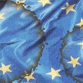 Stop Erosion Of Human Rights In Europe