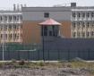 Xinjiang Concentration Camp