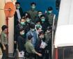 China Continues Crushing Hong Kong