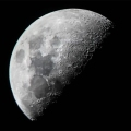 China eventually wants astronauts to stay on moon for long periods of time