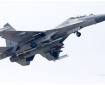 China's J-16 fighter jet
