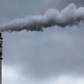 China doubles down on coal plants abroad despite carbon pledge at home