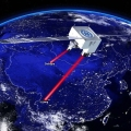 China has launched several remote-sensing satellites in the Yaogan series