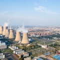 China pledged to cut emissions, then went on a coalspree