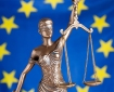 The Rule of Law in times of crisis in Europe - Needed more than ever