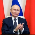 China, Russia, News