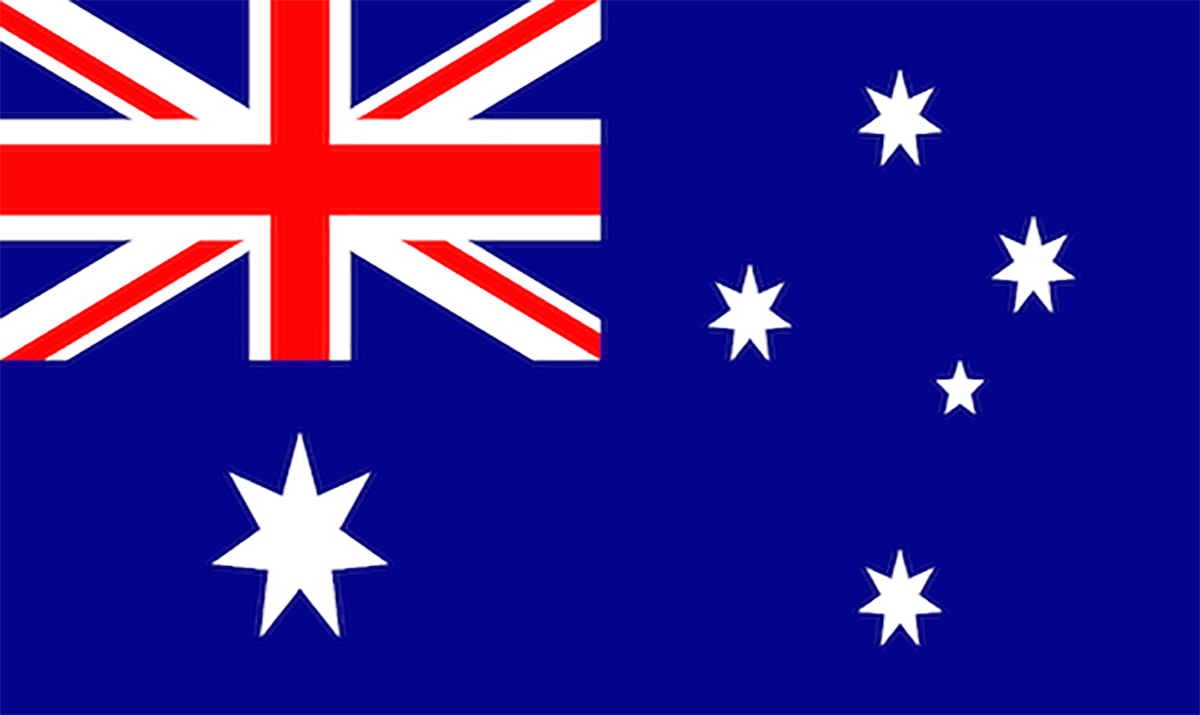Australia: Overnight News Headlines – June 18, 2021