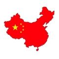 The China News Club