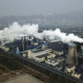 China suddenly puts brakes on climate action, wind and solar subsidies