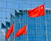 Revamping China's approach, and its image throughout the world, may be easier said than done.