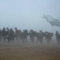 Saigonisation of Afghanistan?