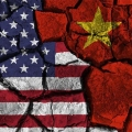 The US and China have a long way to go to rebuild broken trust